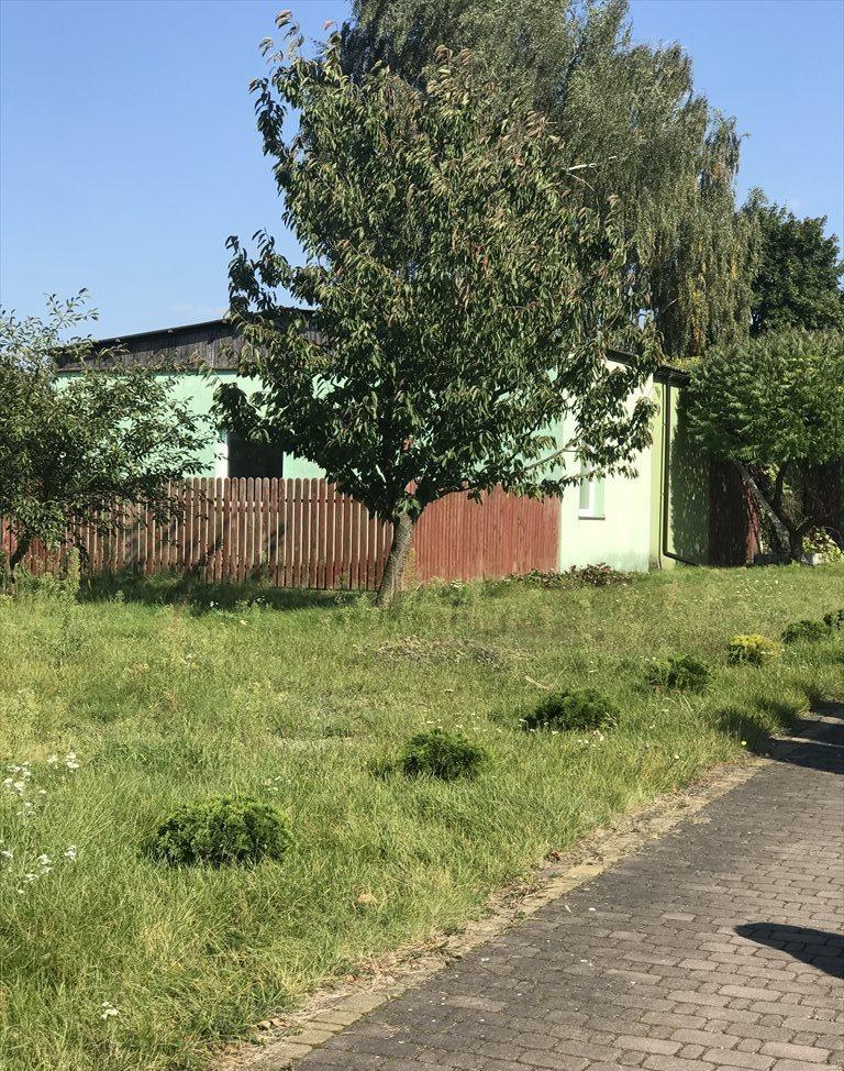 Dom na sprzedaż Nowe Miasto, Folwark  120m2 Foto 6