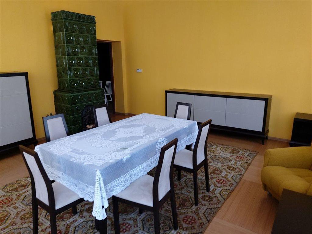 Mieszkanie dwupokojowe na sprzedaż Jelenia Góra  73m2 Foto 2