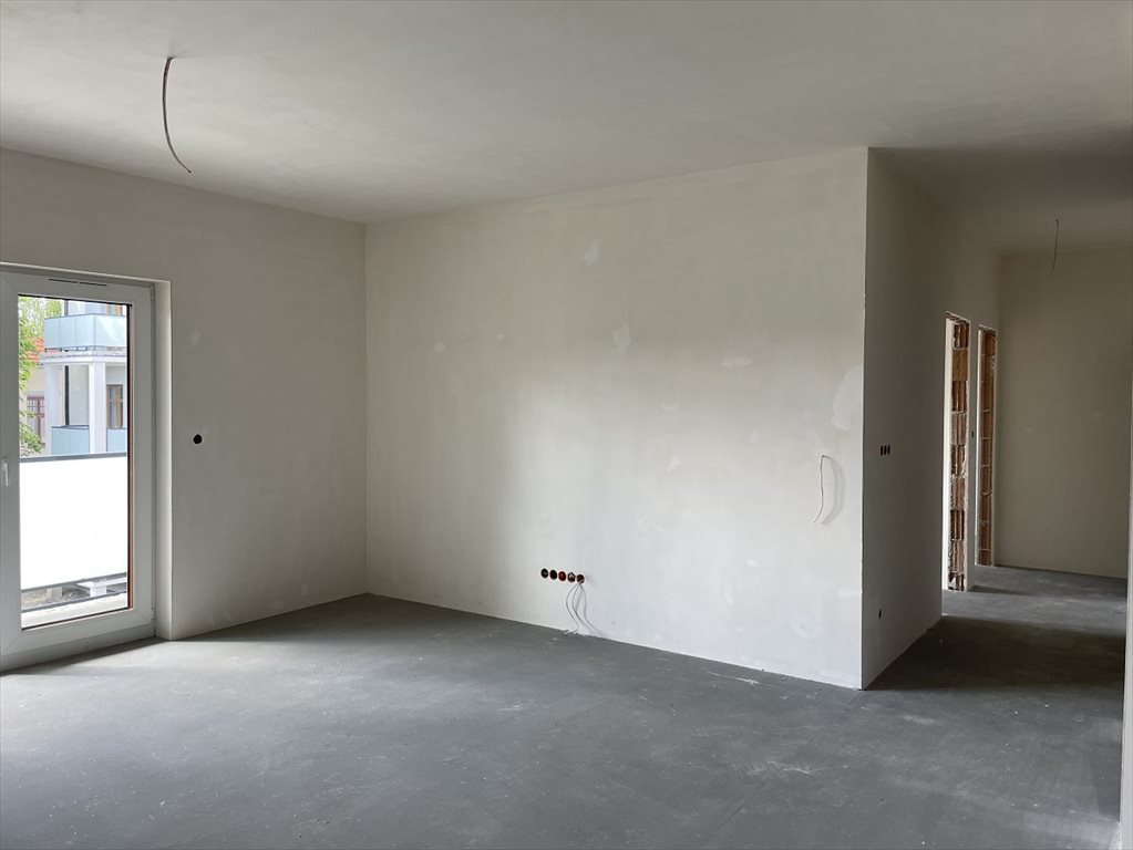 Mieszkanie trzypokojowe na sprzedaż Tychy, Stare Tychy, Damrota 72  71m2 Foto 7