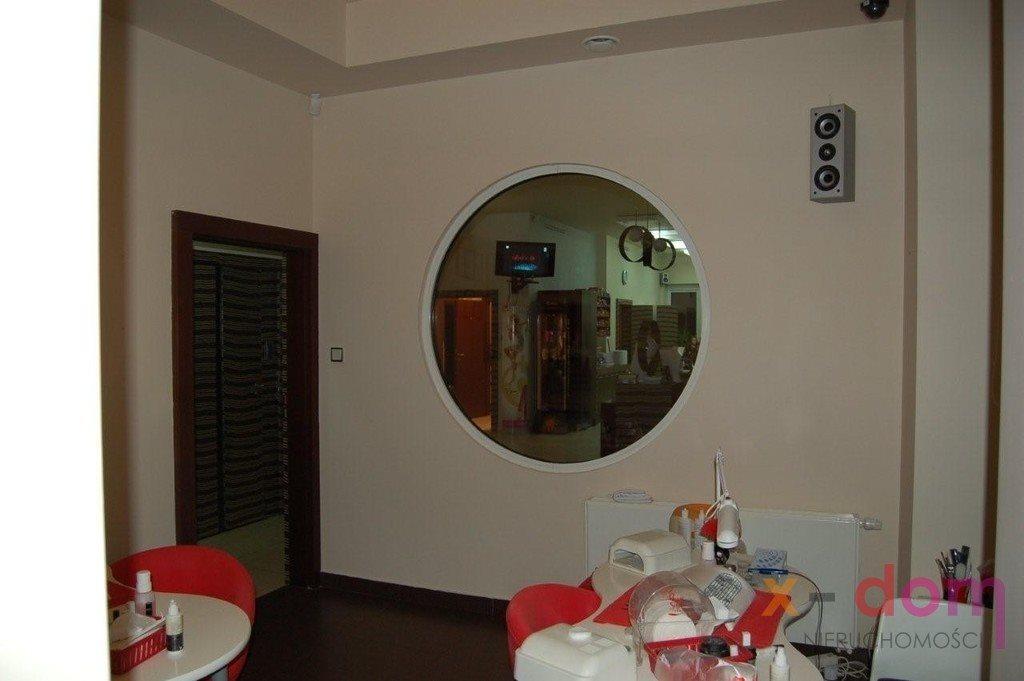 Lokal użytkowy na sprzedaż Kielce  133m2 Foto 8
