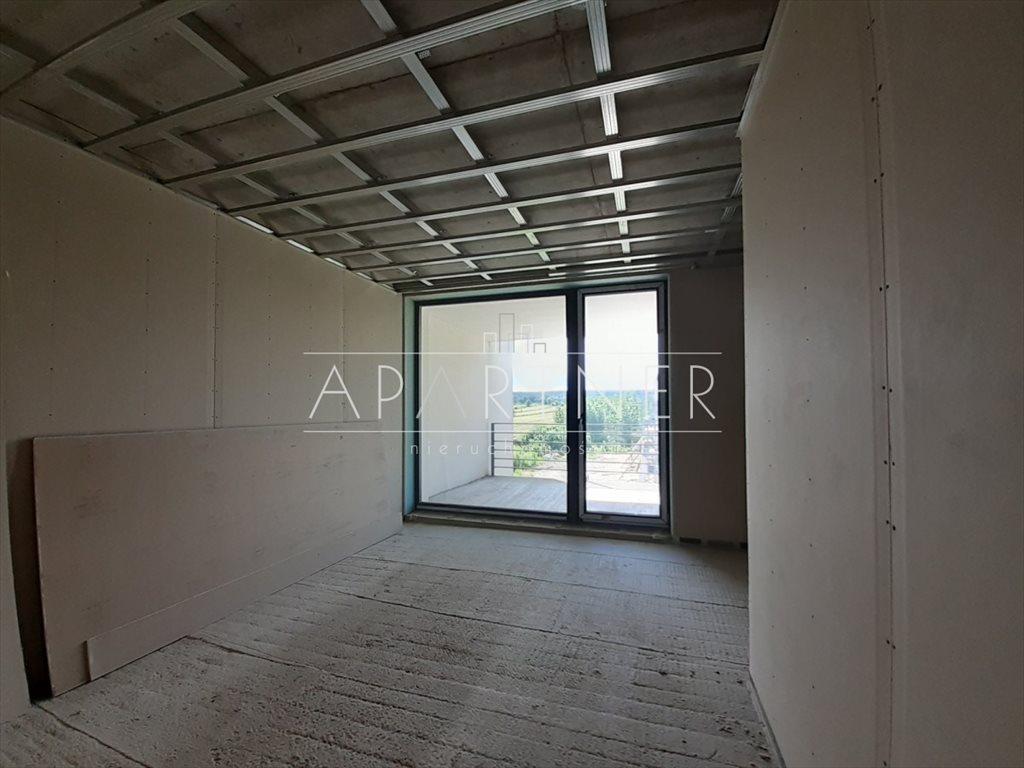 Mieszkanie czteropokojowe  na sprzedaż Skotniki, Rzemieślnicza  102m2 Foto 9