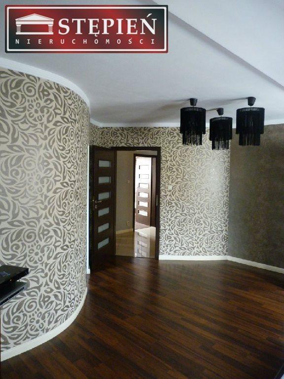 Dom na sprzedaż Lubań  693m2 Foto 8