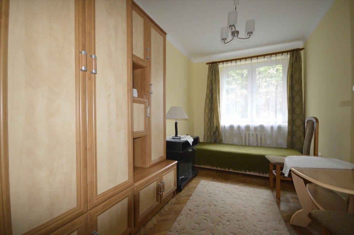 Mieszkanie dwupokojowe na wynajem Lublin, Lsm, Wajdeloty  39m2 Foto 1