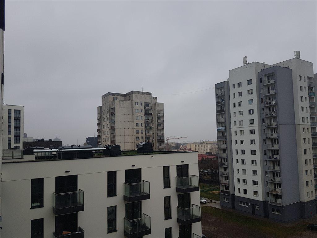 Mieszkanie dwupokojowe na sprzedaż Łódź, Śródmieście, Primo, Tramwajowa 17b  36m2 Foto 3