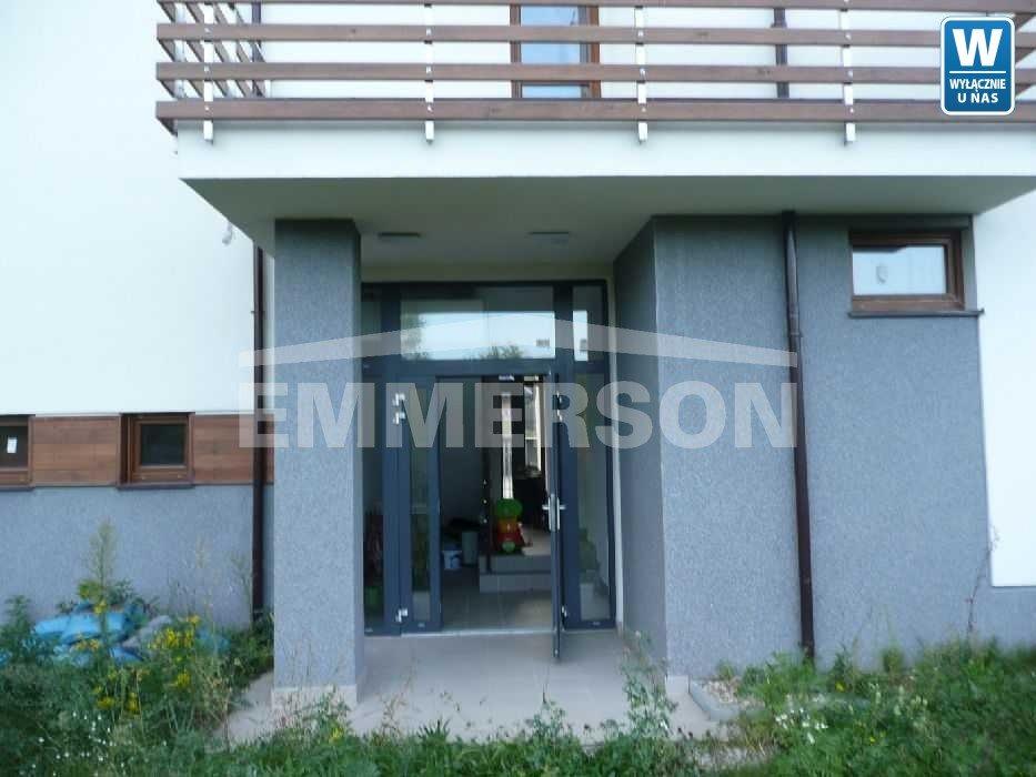 Mieszkanie na sprzedaż Marki, Rolna  114m2 Foto 11