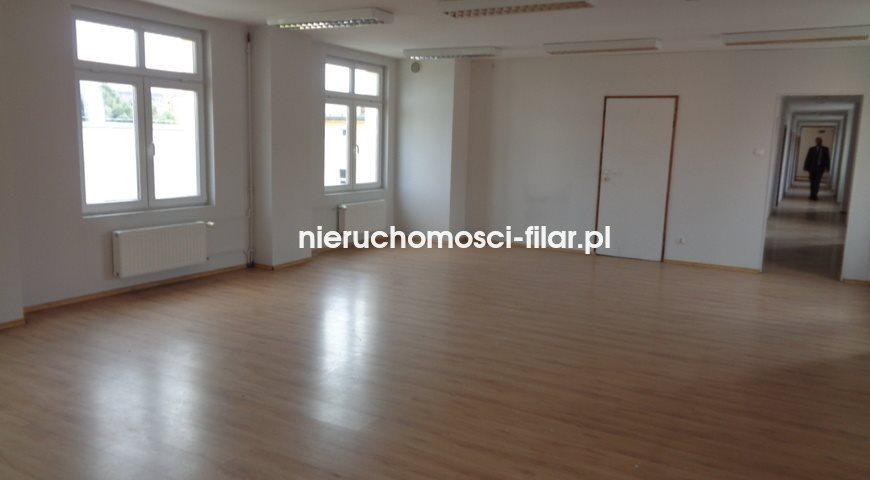 Lokal użytkowy na sprzedaż Bydgoszcz, Centrum  781m2 Foto 8