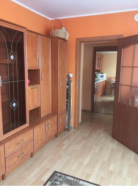 Dom na sprzedaż Gdynia, Obłuże, Majakowskiego 2 domy  364m2 Foto 6