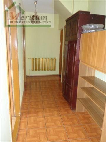 Dom na sprzedaż Nowy Sącz  119m2 Foto 7