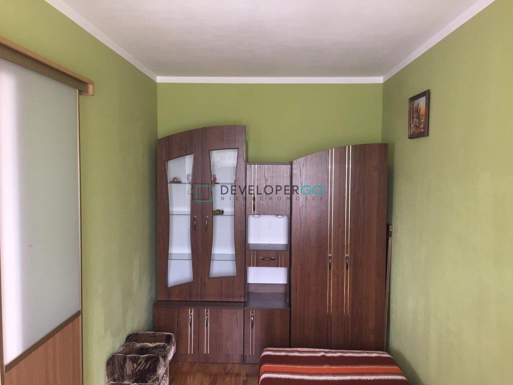 Mieszkanie trzypokojowe na sprzedaż Białystok, Os. Piasta, Mieszka I  58m2 Foto 6