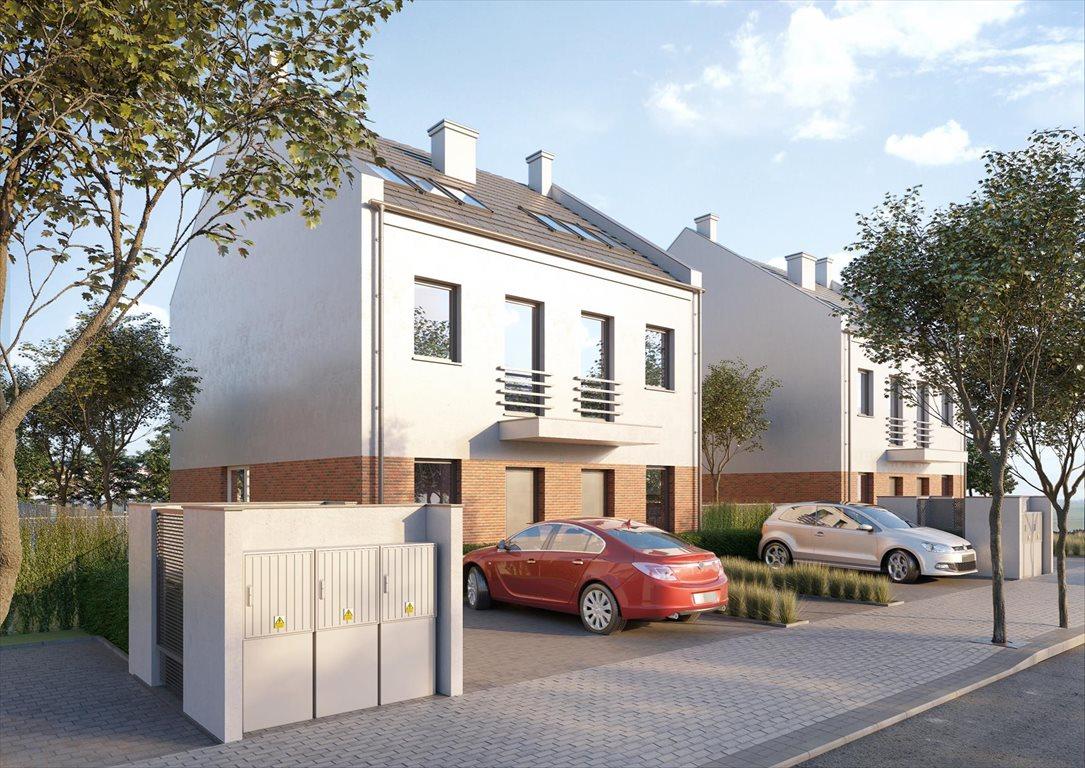 Mieszkanie czteropokojowe  na sprzedaż Jelenia Góra, czarne, Najbardziej zielone osiedle w Jeleniej Górze  113m2 Foto 8