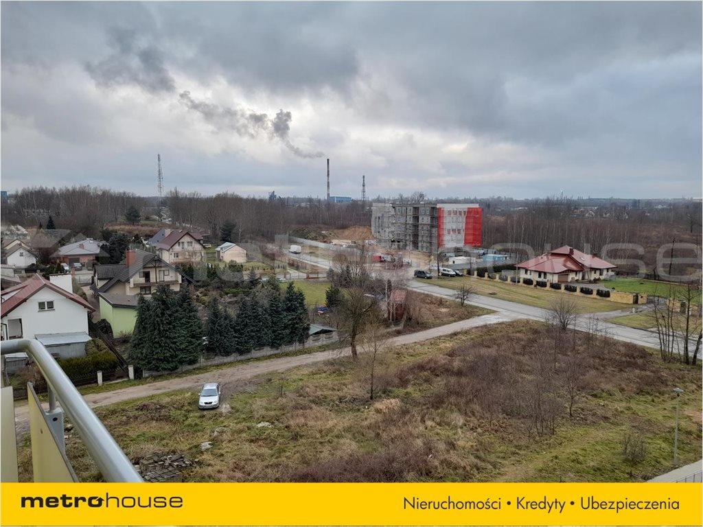 Mieszkanie dwupokojowe na sprzedaż Radom, Radom, Warsztatowa  45m2 Foto 10