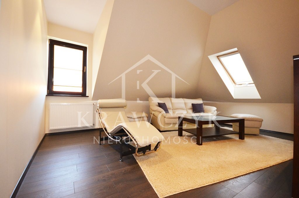 Dom na sprzedaż Szczecin, Warszewo  167m2 Foto 10