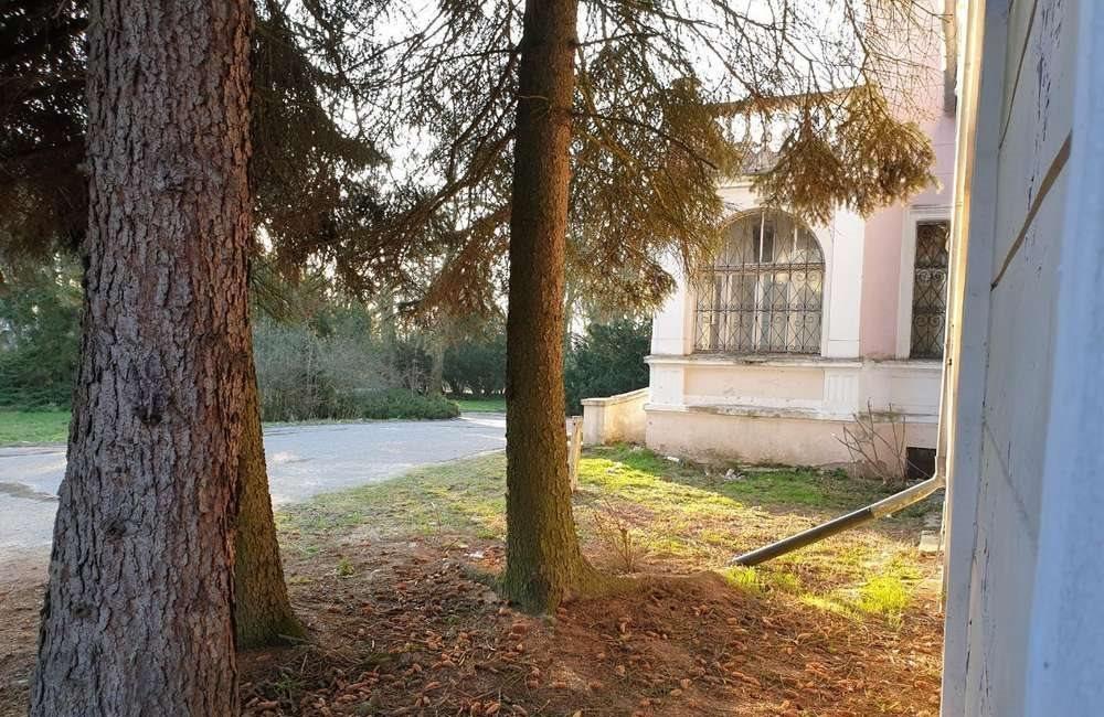 Dom na sprzedaż Manieczki, parkowa  514m2 Foto 9