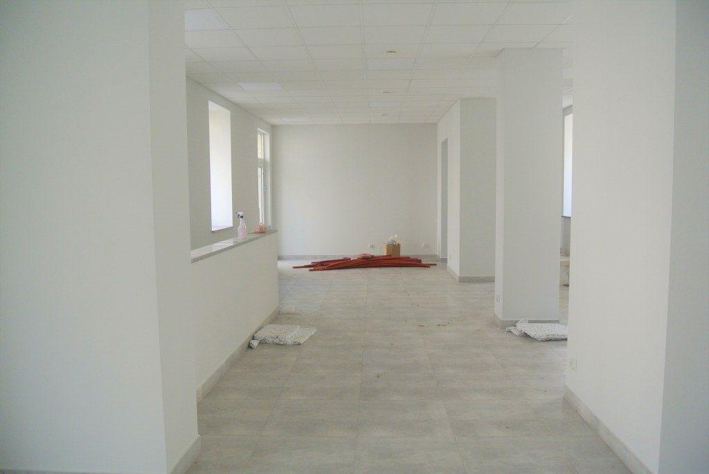 Lokal użytkowy na wynajem Kielce, Centrum  100m2 Foto 1