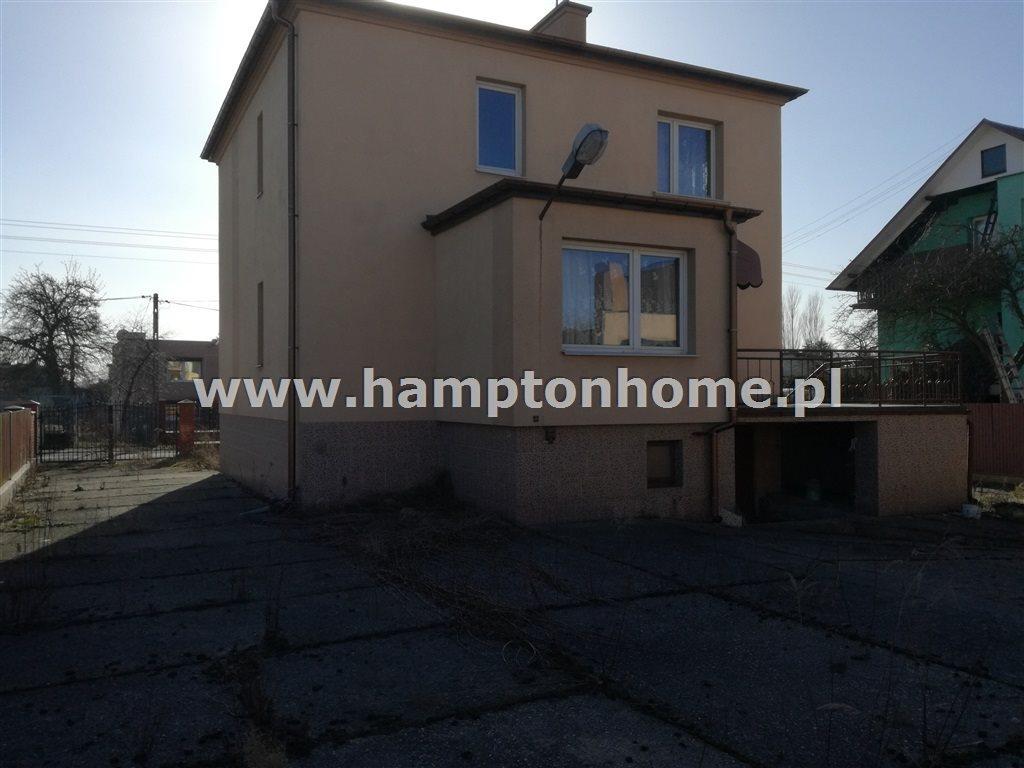 Dom na sprzedaż Pabianice  1003m2 Foto 1