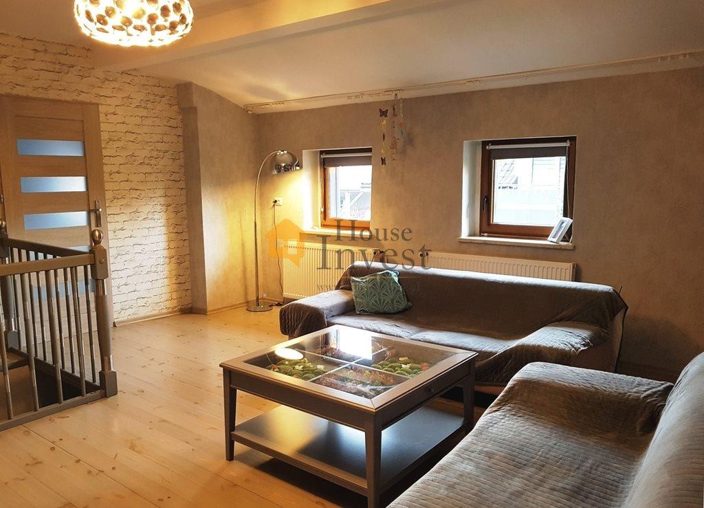 Dom na sprzedaż Legnica, Szczytnicka  290m2 Foto 1