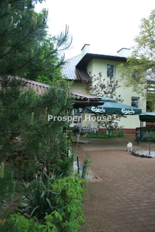 Dom na sprzedaż Piaseczno, Złotokłos  450m2 Foto 4