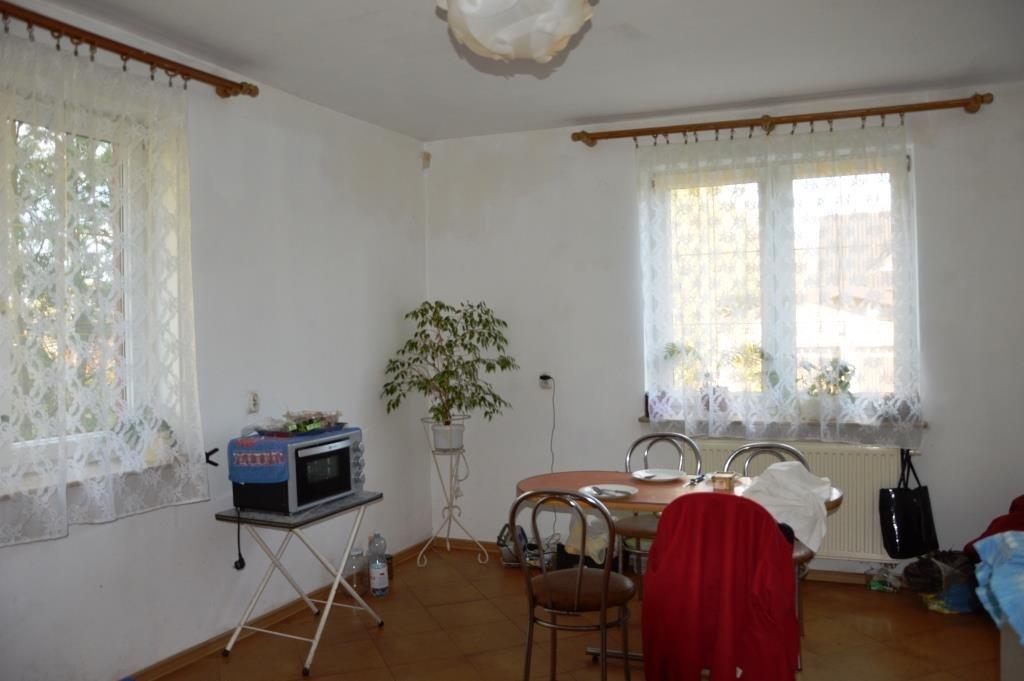 Dom na sprzedaż Warszawa, Białołęka, Aleksandrów  108m2 Foto 6