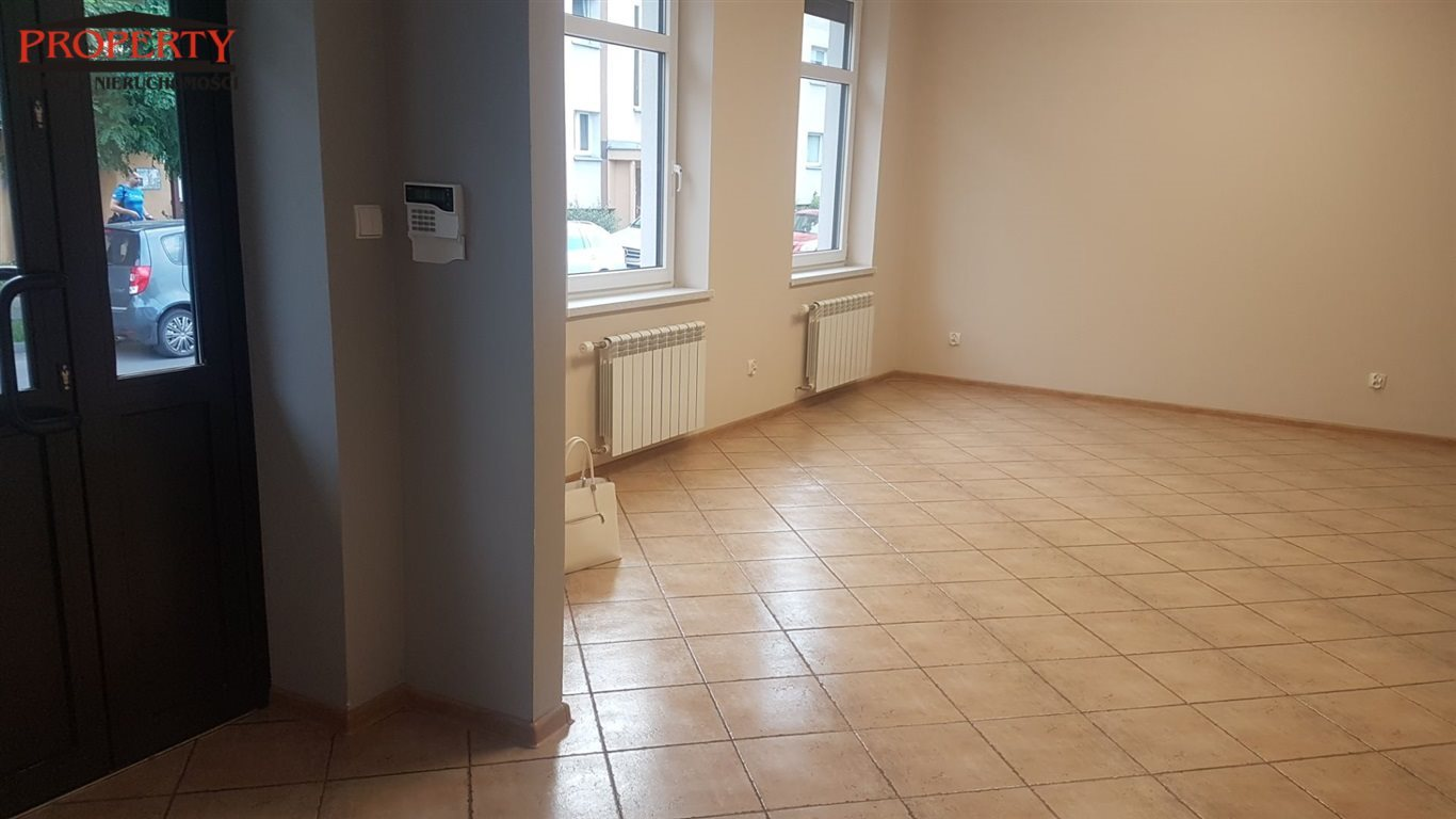 Dom na wynajem Łódź, Górna, Chojny  255m2 Foto 3