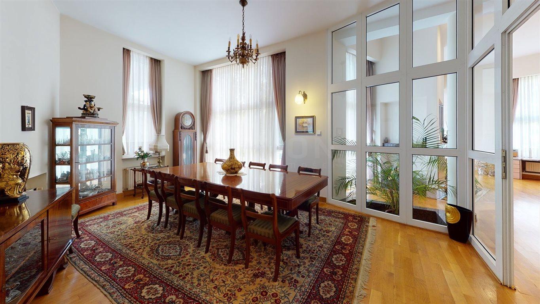 Dom na sprzedaż Laski  580m2 Foto 9