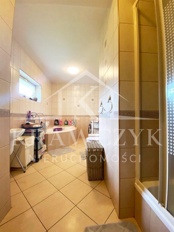 Sprzedam dom : Żyrardów Centrum , 100 m2, 335000 PLN, 5