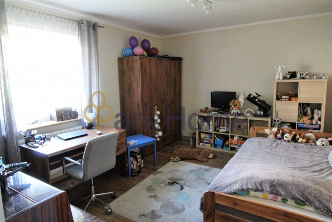 Dom na sprzedaż Żagań  173m2 Foto 5