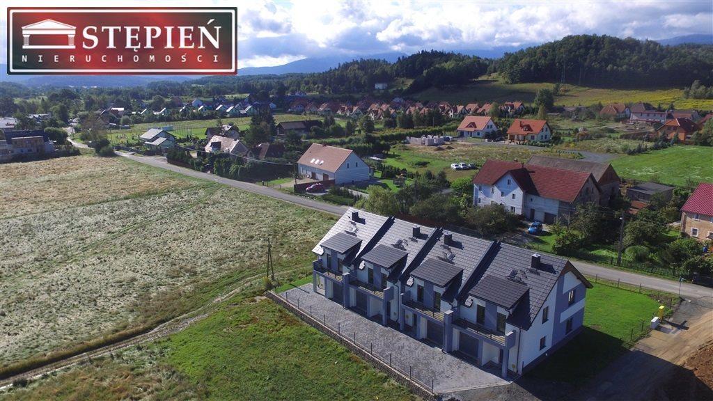 Dom na sprzedaż Jelenia Góra, Czarne  133m2 Foto 2