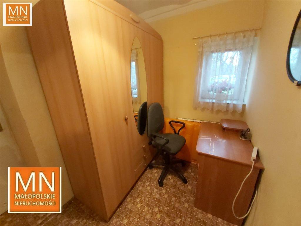 Dom na sprzedaż Charbinowice  100m2 Foto 7