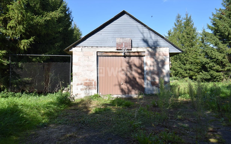 Dom na sprzedaż Miączyn, Miączyn  97m2 Foto 9