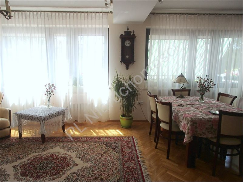 Dom na sprzedaż Mińsk Mazowiecki  260m2 Foto 1