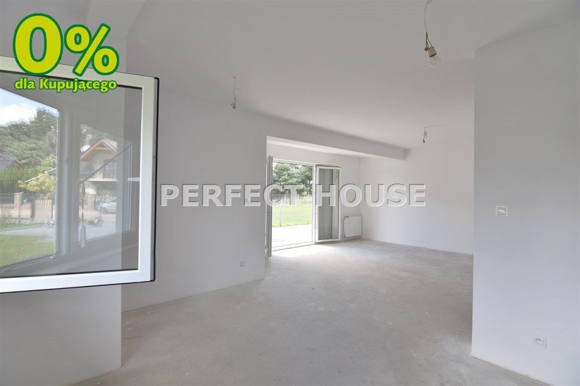Dom na sprzedaż Mrowino  153m2 Foto 10