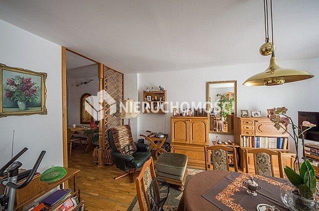 Dom na sprzedaż Płoty, Centrum  300m2 Foto 3