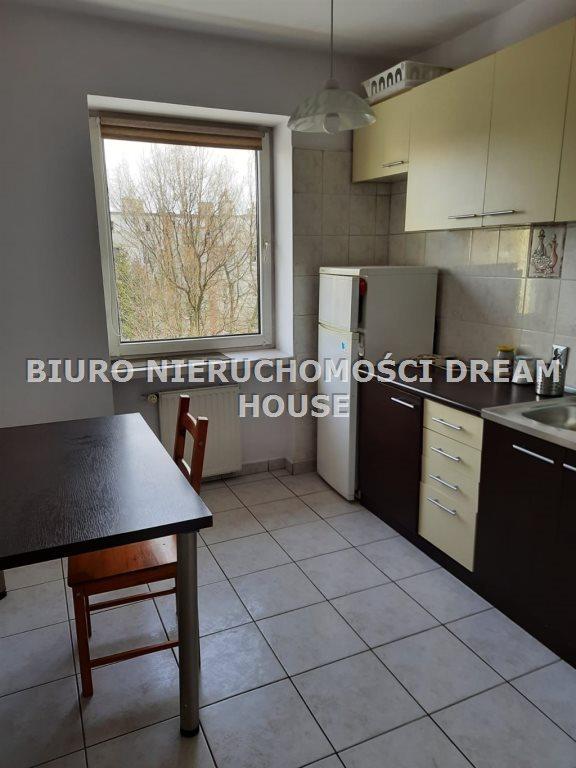 Mieszkanie dwupokojowe na wynajem Bydgoszcz, Górzyskowo  45m2 Foto 4