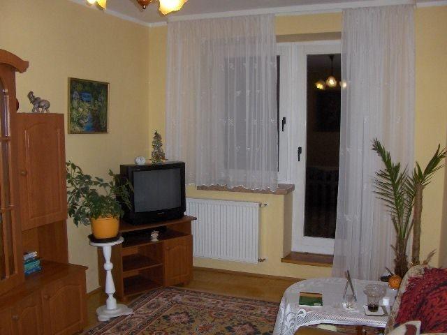 Dom na sprzedaż Wrocław, Krzyki, ok. Połabian  260m2 Foto 7