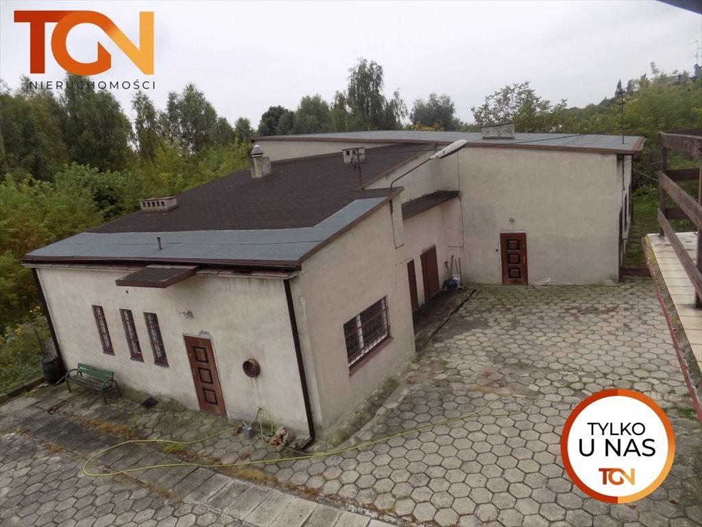 Dom na sprzedaż Łódź, Doły  670m2 Foto 7