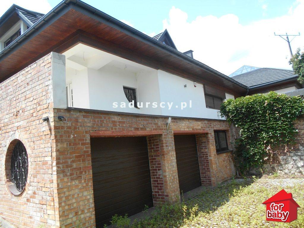 Dom na sprzedaż Rząska, Jodłowa  415m2 Foto 10