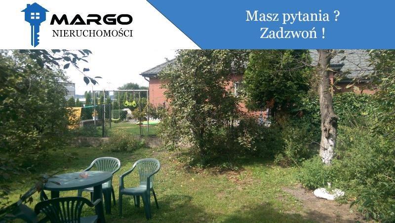 Działka inna na sprzedaż Gdynia, Obłuże, KUŚNIERSKA  400m2 Foto 5