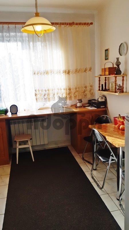 Dom na sprzedaż Gołuchowice  140m2 Foto 5