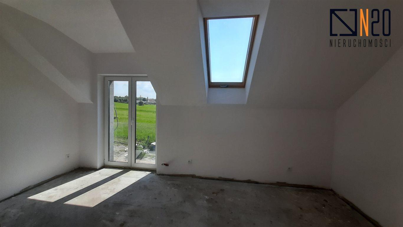 Dom na sprzedaż Brzezie, Szlachecka  100m2 Foto 10