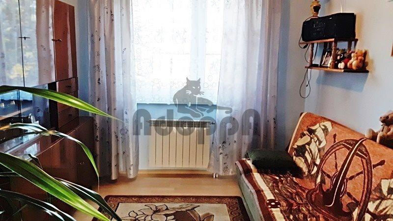 Dom na sprzedaż Gołuchowice  140m2 Foto 11