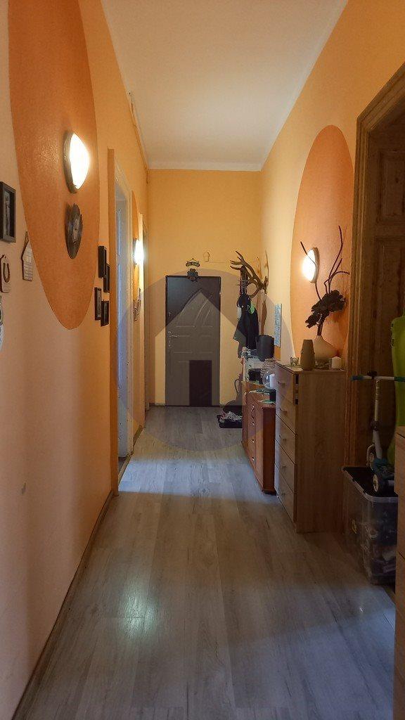 Mieszkanie trzypokojowe na sprzedaż Świdnica  100m2 Foto 8
