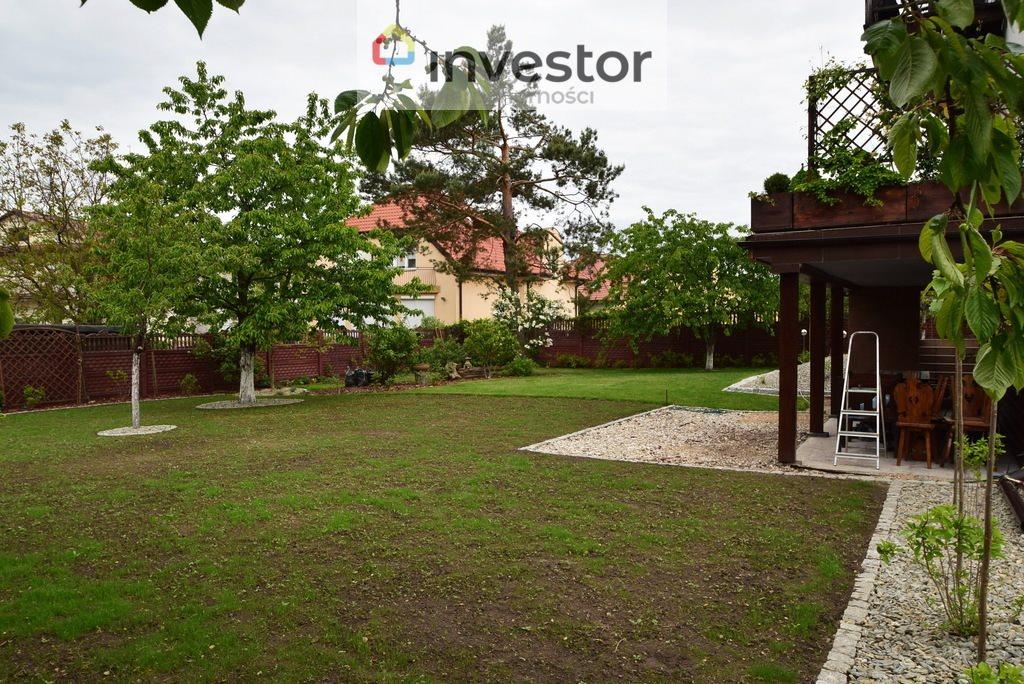 Dom na sprzedaż Kielce, Baranówek  183m2 Foto 2