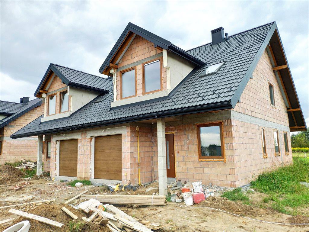 Dom na sprzedaż Kryspinów, Kryspinów, Kryspinów 400  206m2 Foto 2
