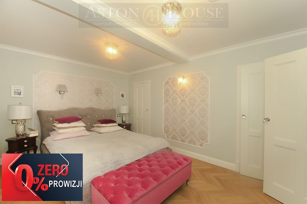 Dom na sprzedaż Warszawa, Ursynów, Imielin  341m2 Foto 7