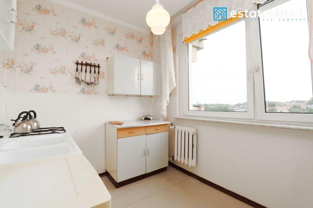 Mieszkanie dwupokojowe na sprzedaż Siemianowice Śląskie, Centrum, Szkolna  50m2 Foto 9