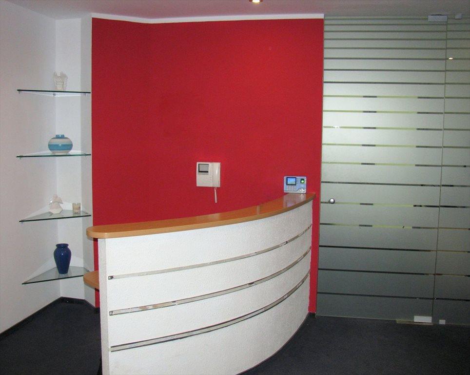 Lokal użytkowy na sprzedaż Warszawa, Mokotów, Bielawska 6  128m2 Foto 1