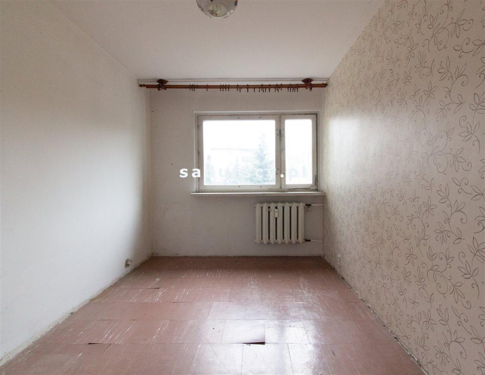 Mieszkanie czteropokojowe  na sprzedaż Kraków, Mistrzejowice, Osiedle Mistrzejowice Nowe, os. Mistrzejowice  73m2 Foto 8