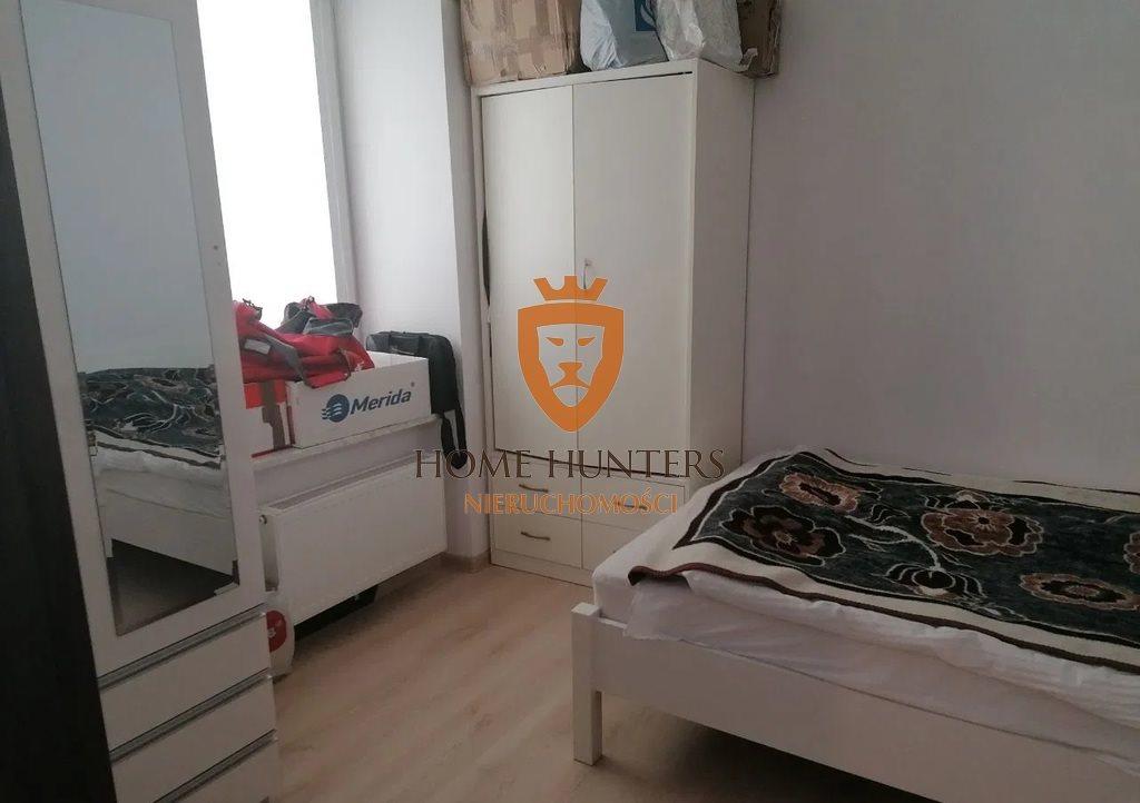 Mieszkanie dwupokojowe na sprzedaż Warszawa, Praga-Południe, Lubelska  41m2 Foto 7