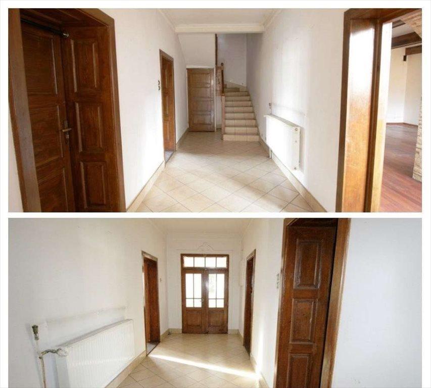 Dom na sprzedaż Szczyrk, Centrum  256m2 Foto 10