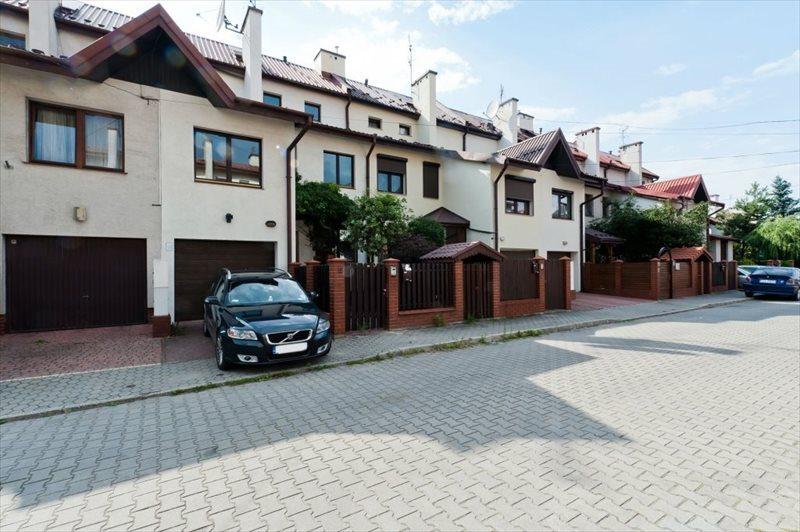 Dom na wynajem Kraków, Bronowice, Kukiela  160m2 Foto 1